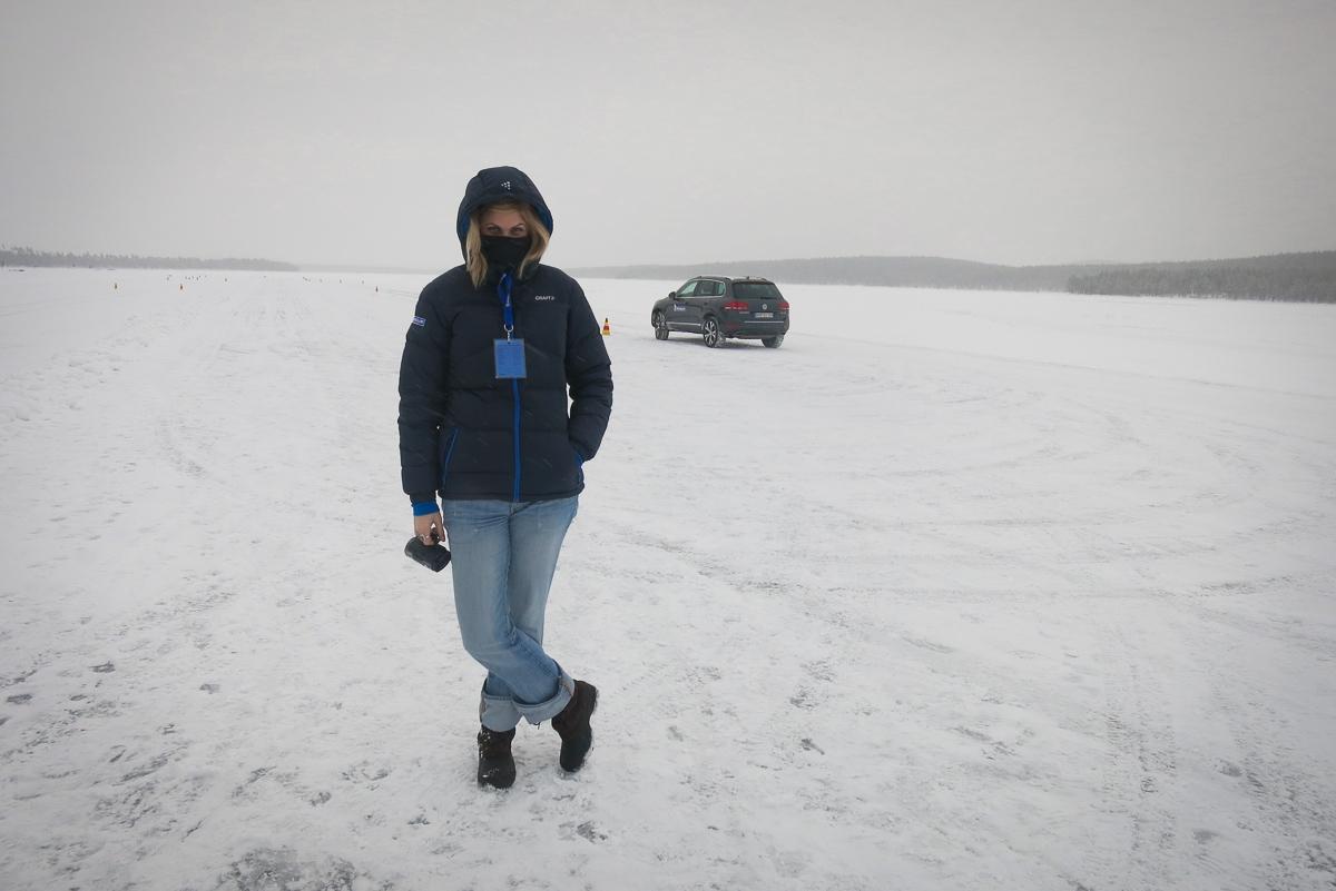 2014-michelin-winterreifen-workshop-finnland-09