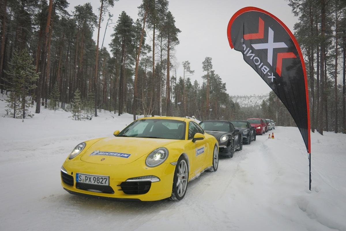 2014-michelin-winterreifen-workshop-finnland-15