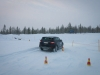2014-michelin-winterreifen-workshop-finnland-04