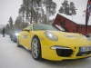 2014-michelin-winterreifen-workshop-finnland-16