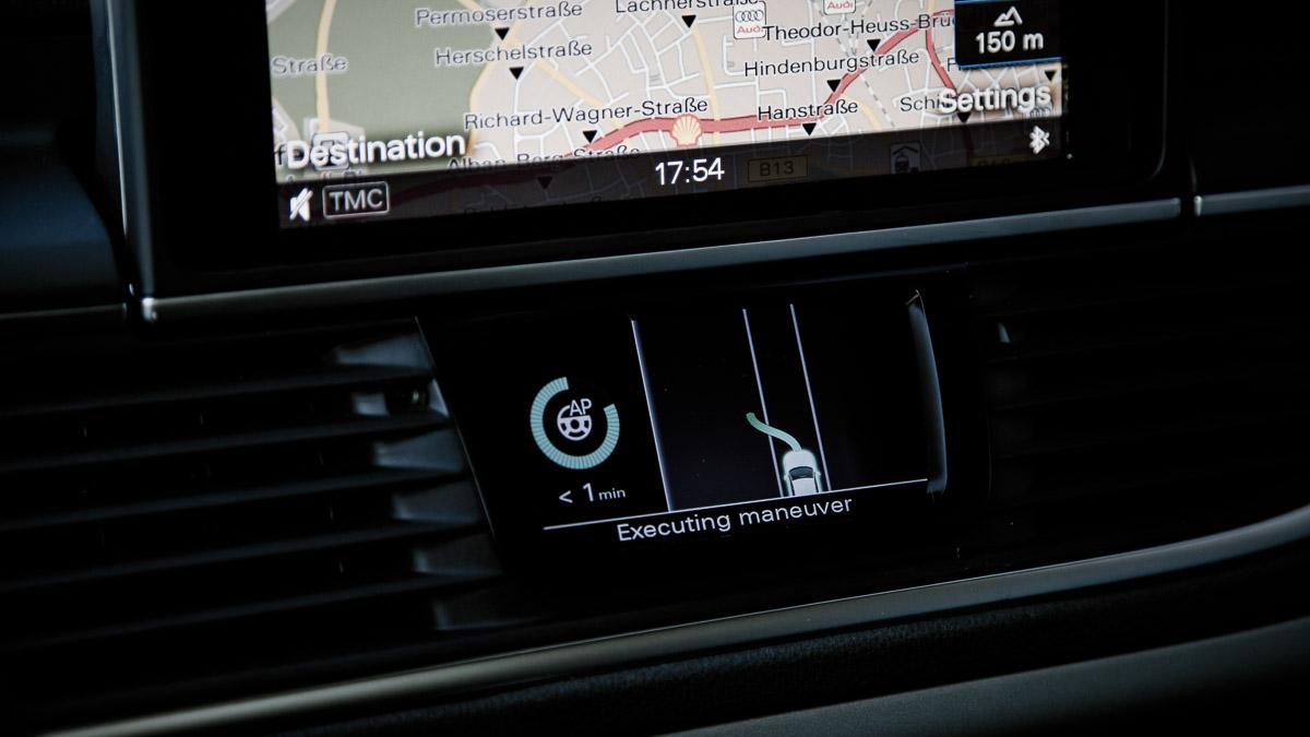 2015-pilotiertes-fahren-audi-a7-jack-autobahn-a9-03.jpg