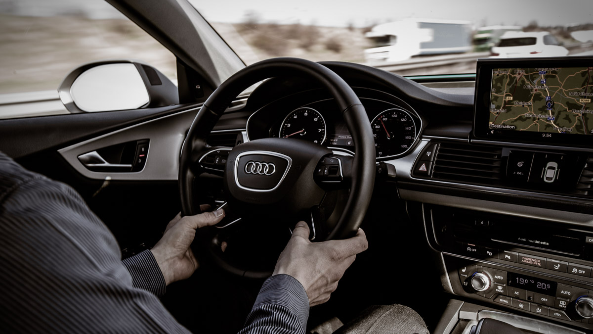 2015-pilotiertes-fahren-audi-a7-jack-autobahn-a9-06.jpg
