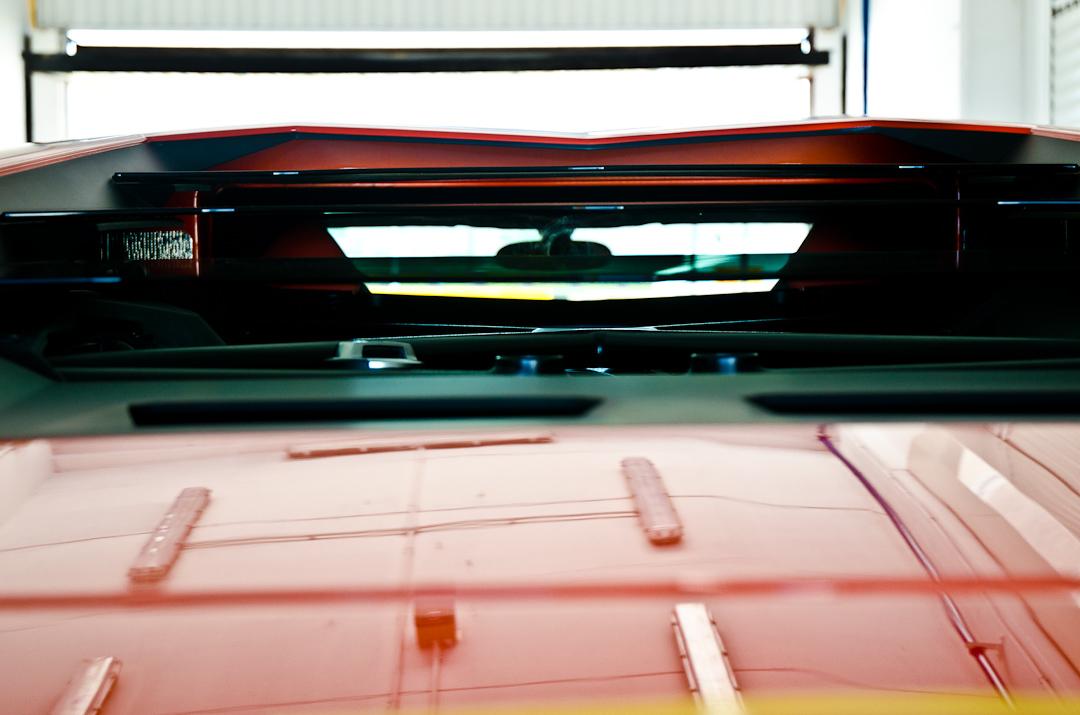 2012-lamborghini-aventador-with-pirelli-p-zero-13