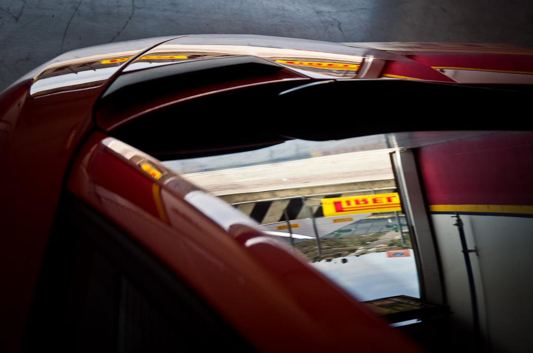 2012-lamborghini-aventador-with-pirelli-p-zero-14