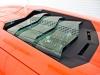2012-lamborghini-aventador-with-pirelli-p-zero-10