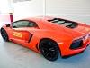 2012-lamborghini-aventador-with-pirelli-p-zero-11