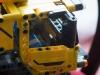 lego-technic-42009-mobiler-schwerlastkran-zusammengebaut-02