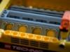 lego-technic-42009-mobiler-schwerlastkran-zusammengebaut-03