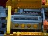lego-technic-42009-mobiler-schwerlastkran-zusammengebaut-04