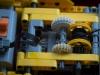 lego-technic-42009-mobiler-schwerlastkran-zusammengebaut-05