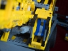 lego-technic-42009-mobiler-schwerlastkran-zusammengebaut-06