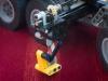 lego-technic-42009-mobiler-schwerlastkran-zusammengebaut-08
