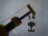 lego-technic-42009-mobiler-schwerlastkran-zusammengebaut-10