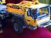 lego-technic-42009-mobiler-schwerlastkran-zusammengebaut-11