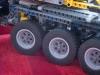 lego-technic-42009-mobiler-schwerlastkran-zusammengebaut-12