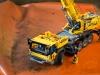 lego-technic-42009-mobiler-schwerlastkran-zusammengebaut-15