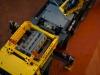 lego-technic-42009-mobiler-schwerlastkran-zusammengebaut-17
