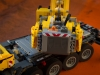 lego-technic-42009-mobiler-schwerlastkran-zusammengebaut-19