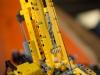 lego-technic-42009-mobiler-schwerlastkran-zusammengebaut-21