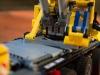 lego-technic-42009-mobiler-schwerlastkran-zusammengebaut-27