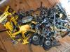 lego-technic-42009-mobiler-schwerlastkran-zusammengebaut-28