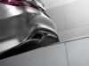 2012-paris-mondial-delaautomobile-impressionen-004