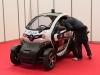 2012-paris-mondial-delaautomobile-impressionen-005
