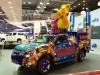 2012-paris-mondial-delaautomobile-impressionen-007