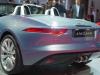2012-paris-mondial-delaautomobile-impressionen-009