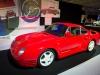 2012-paris-mondial-delaautomobile-impressionen-012