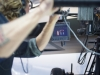 2012-paris-mondial-delaautomobile-impressionen-014