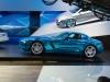 2012-paris-mondial-delaautomobile-impressionen-015