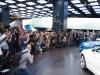 2012-paris-mondial-delaautomobile-impressionen-016