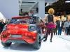 2012-paris-mondial-delaautomobile-impressionen-018