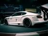2012-paris-mondial-delaautomobile-impressionen-020