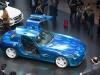 2012-paris-mondial-delaautomobile-impressionen-021