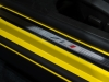 2013-chevrolet-chevy-camaro-zl1-gelb-naias-detroit-8890