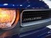 2013-dodge-challenger-srt8-392-hemi-mopar-blau-naias-detroit-9006