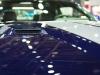 2013-dodge-challenger-srt8-392-hemi-mopar-blau-naias-detroit-9007