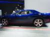 2013-dodge-challenger-srt8-392-hemi-mopar-blau-naias-detroit-9008