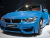 naias-2014-bmw-m3-blau-01