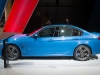 naias-2014-bmw-m3-blau-02
