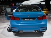 naias-2014-bmw-m3-blau-04