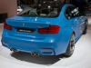 naias-2014-bmw-m3-blau-05