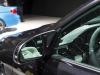 naias-2014-bmw-m4-coupe-schwarz-11