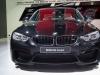 naias-2014-bmw-m4-coupe-schwarz-14