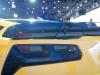 naias-2014-corvette-z06-gelb-chevrolet-08