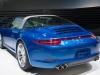 naias-2014-porsche-911-targa-991-blau-02-2