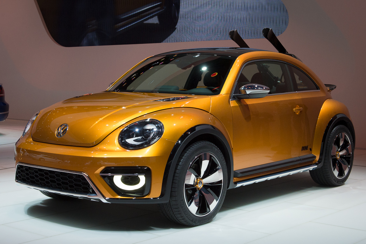 2013 volkswagen beetle cabriolet beetle und beetle cabriolet exclusive ...