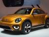 naias-2014-volkswagen-vw-beetle-dune-concept-01